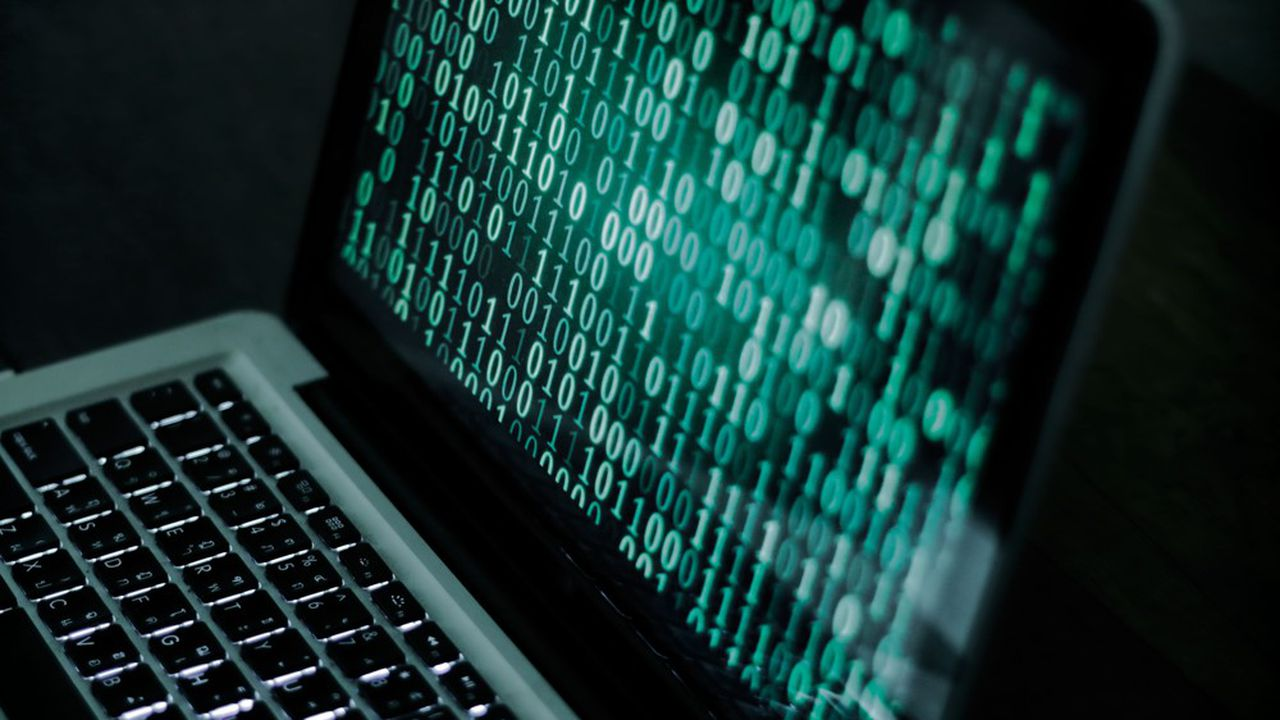 Cybersécurité : un utilisateur de PC sur quatre exposé à une menace en France