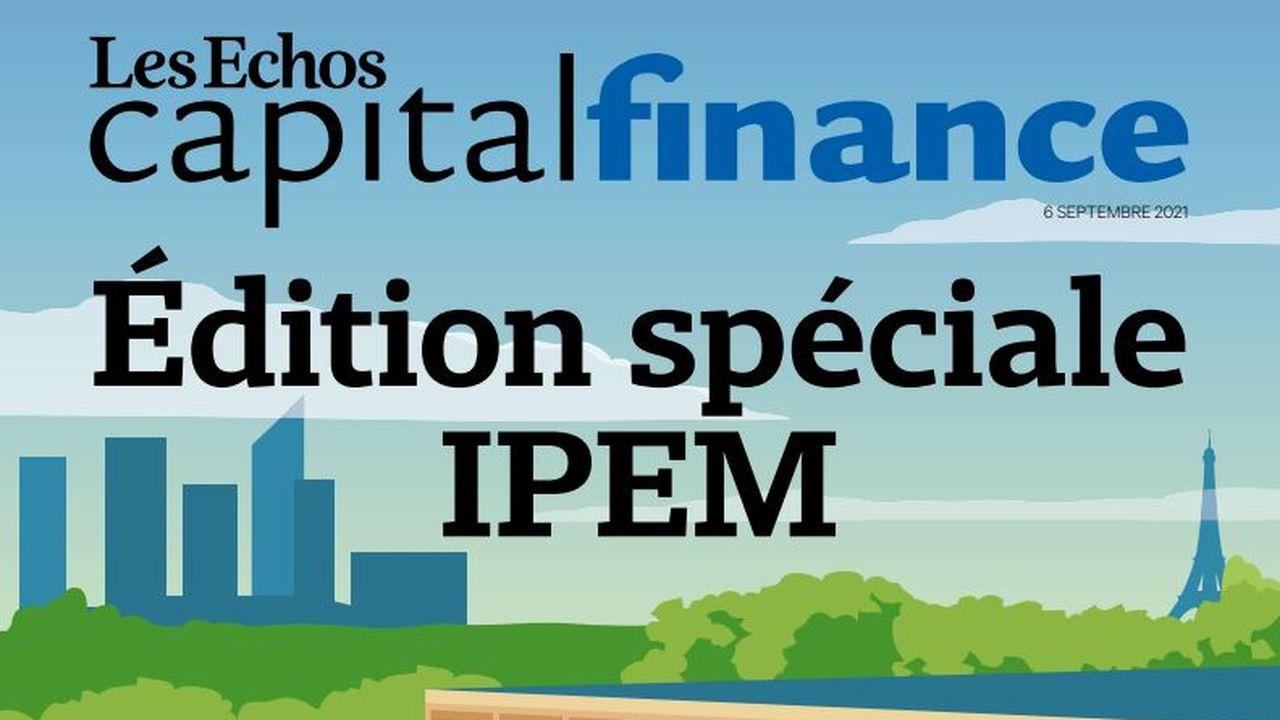 IPEM couv landing page pdf.JPG