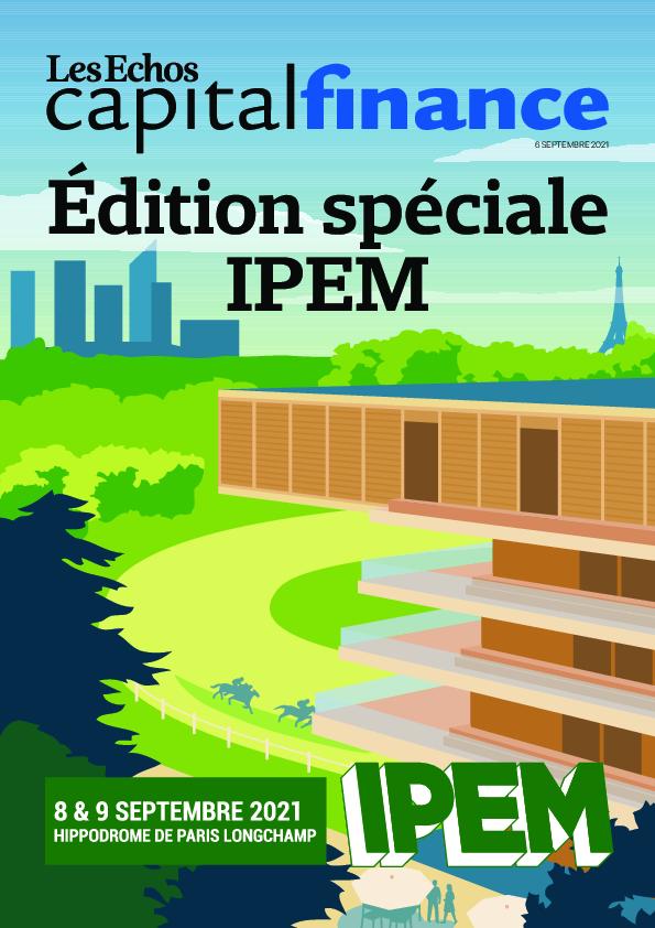 CFI_20210906_HS_IPEM2021.pdf