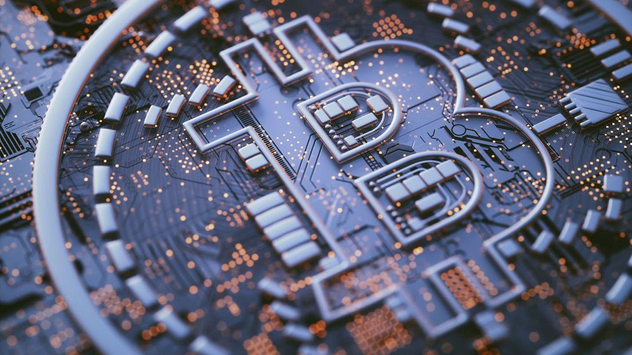 Le nombre d'utilisateurs de cryptos a doublé en six mois