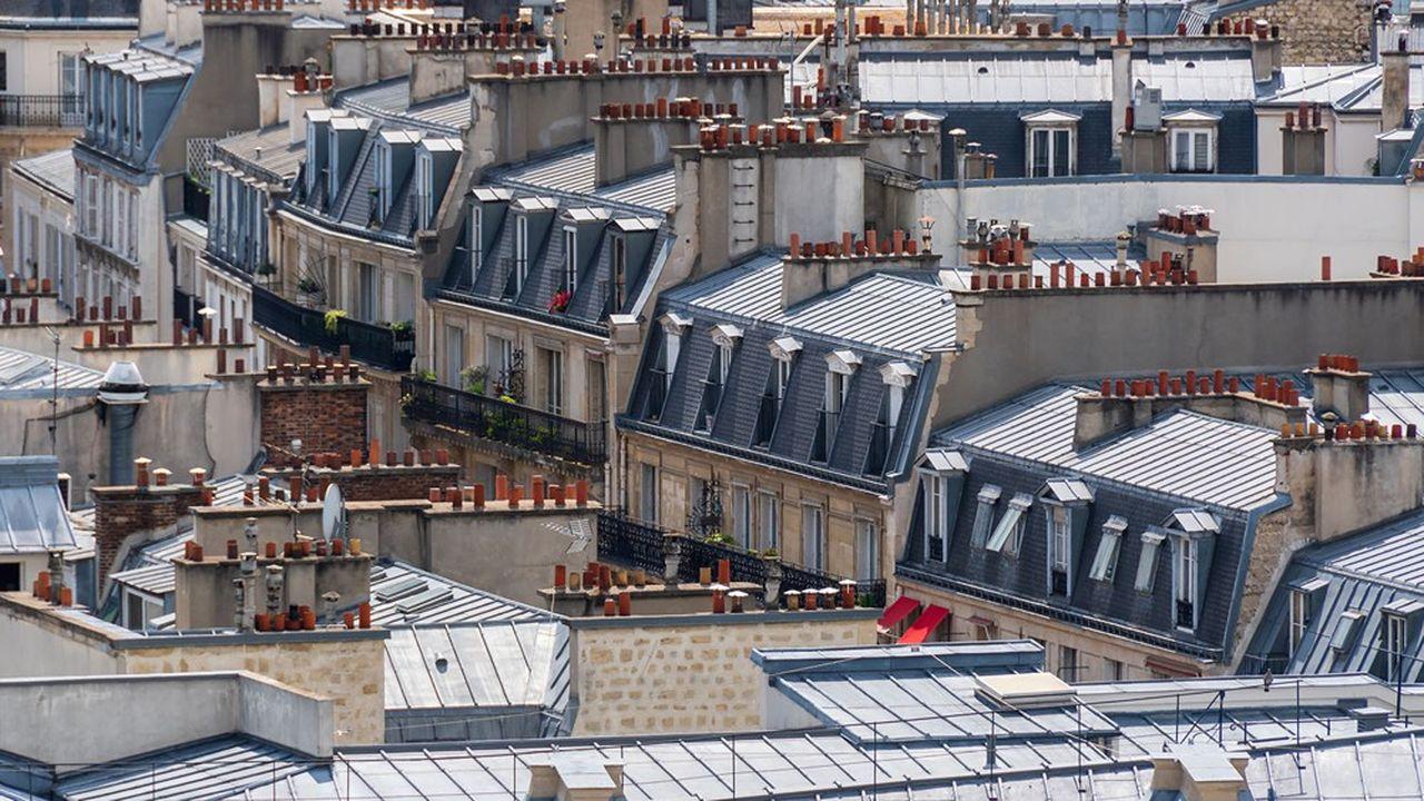 Immobilier : la révolution silencieuse d'un marché en effervescence