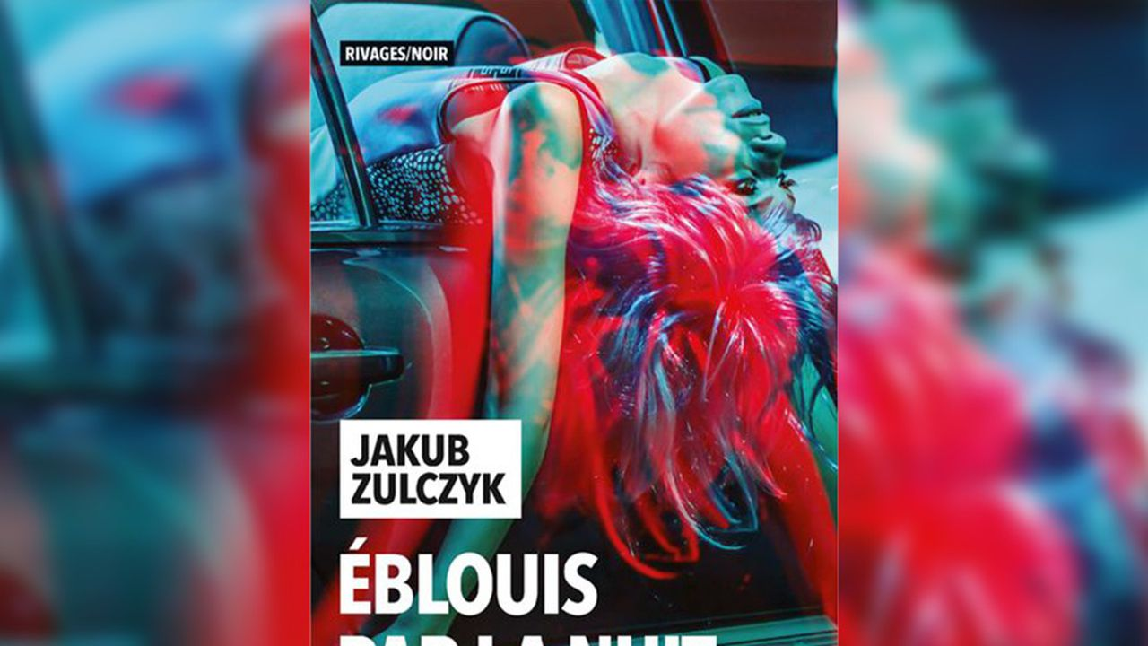 Dans une Varsovie nocturne et interlope, Jacek livre au lecteur son monologue déjanté sur le monde de la nuit et les clients de la jet-set.