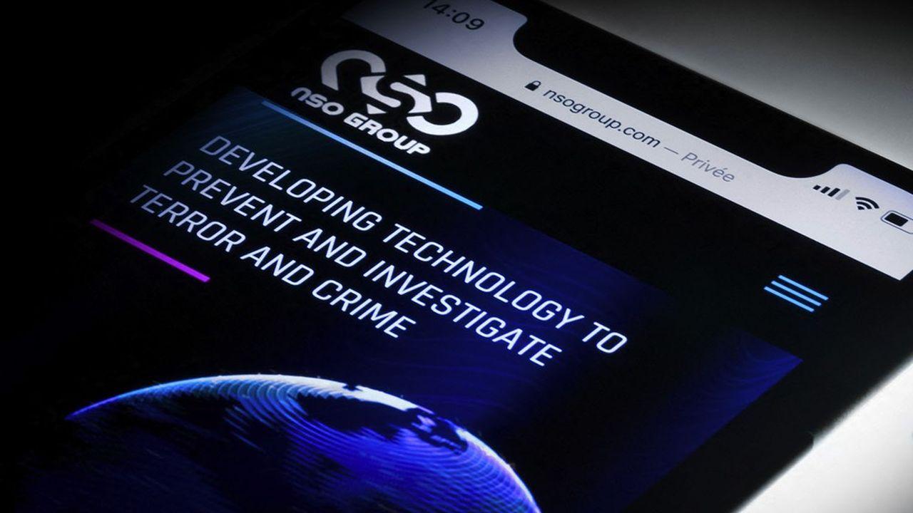 La cybersurveillance atteint désormais des proportions inédites.