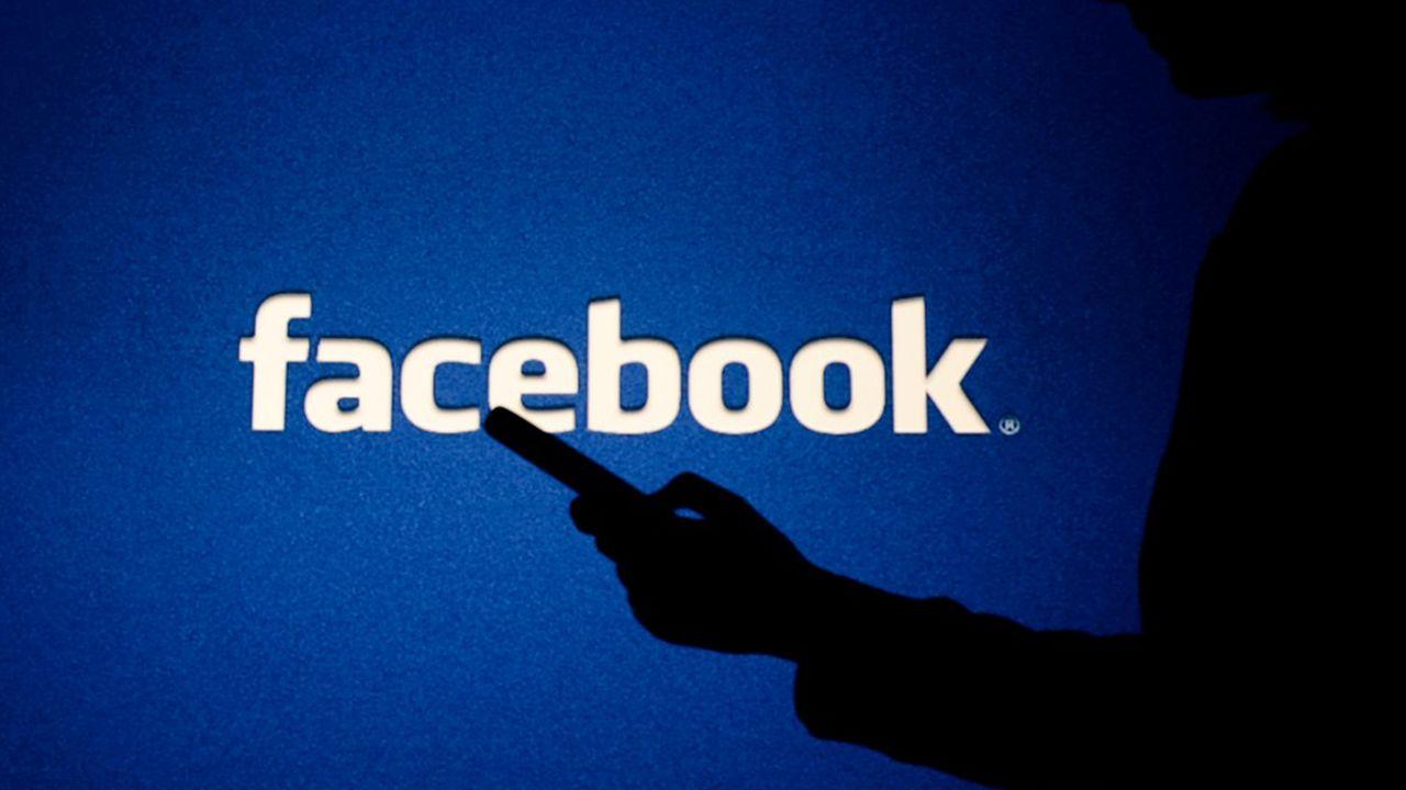 La fermeture des comptes a créé une nouvelle polémique au sujet du secret gardé que constitue la stratégie de ciblage de Facebook.
