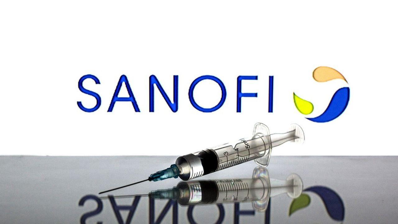 Le vaccin français tant attendu devrait ainsi être disponible avant la fin de l'année.