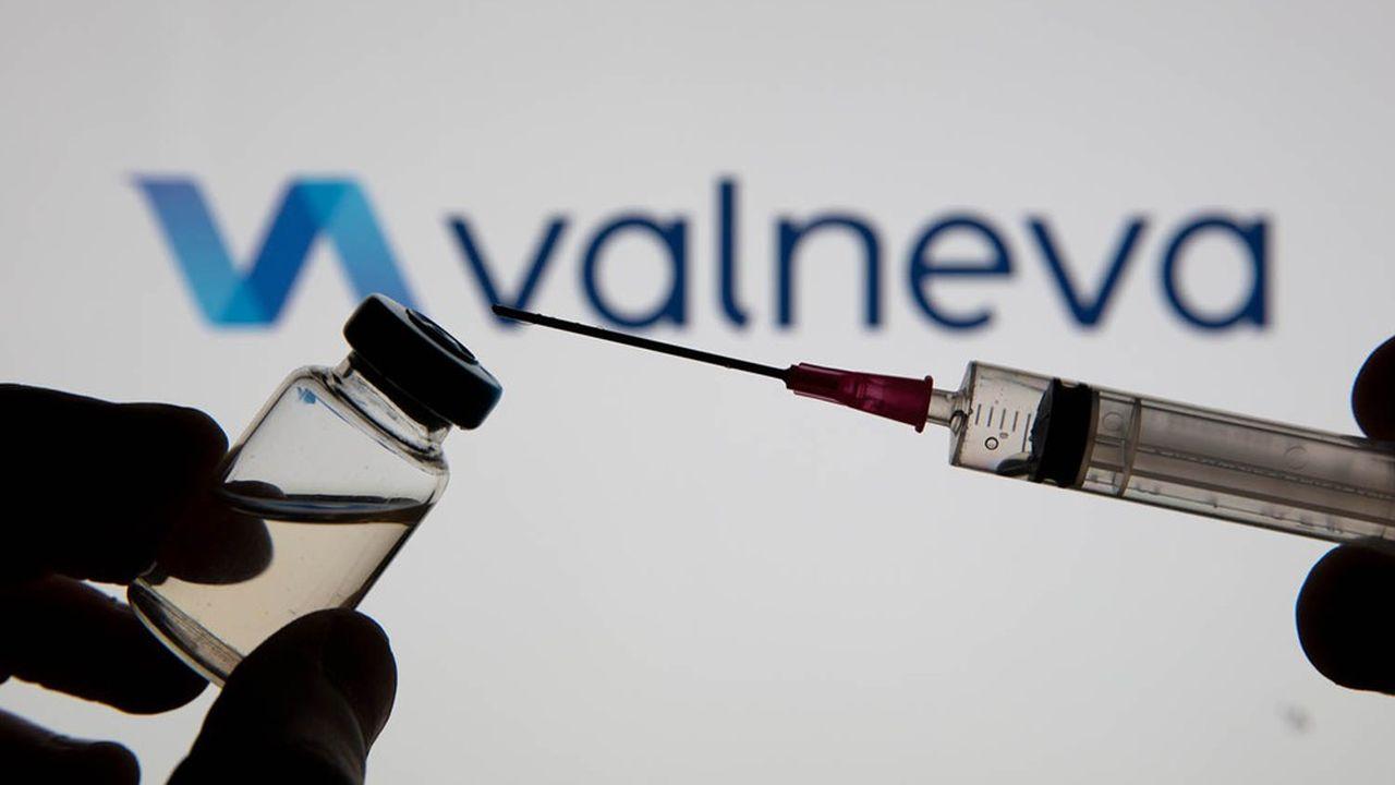 Le candidat vaccin «VLA2001» contre la Covid-19, développé par Valneva, utilise une technologie vaccinale ayant fait ses preuves depuis très longtemps: celle du virus inactivé.