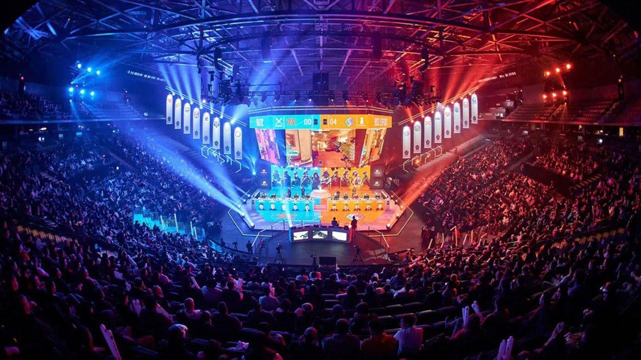 Aujourd'hui, Rainbow Six Siege comptabilise plus de 70millions de joueurs enregistrés.