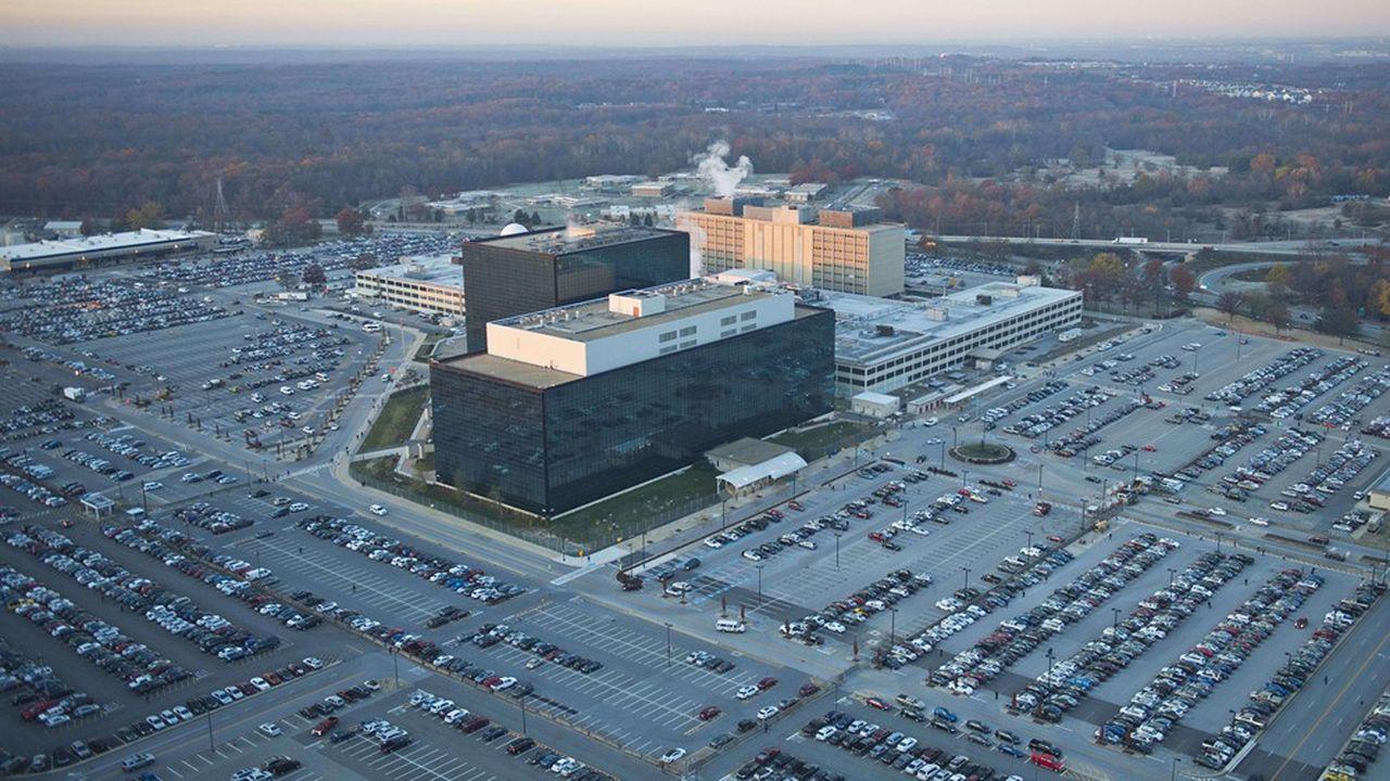 La NSA aurait choisi Amazon pour développer ses solutions cloud, dans un contrat de 10milliards de dollars.