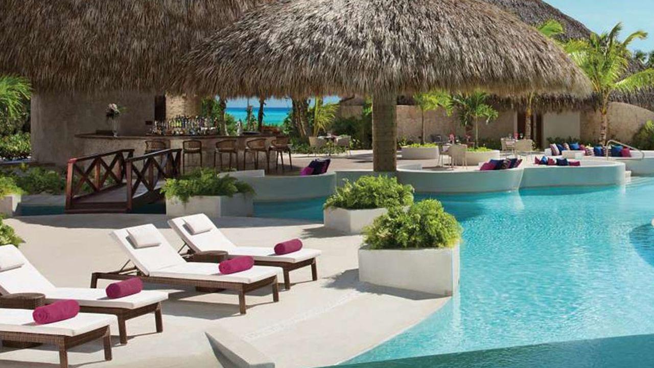 En acquérant Apple Leisure Group, Hyatt s'offre l'exploitant d'une centaine d'hôtels de loisirs, implantés notamment au Mexique, en Amérique centrale, dans les Caraïbes, mais aussi en Europe du Sud.