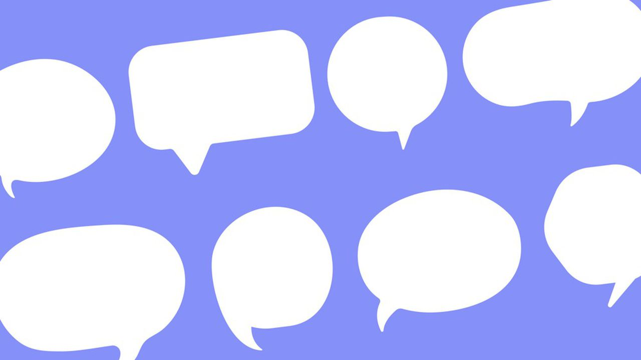 La communication est reconnue comme un métier à part entière, qui évolue très vite.