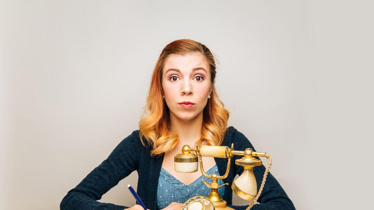 Télétravail : les 9 règles d'or auxquelles vous n'avez pas pensé