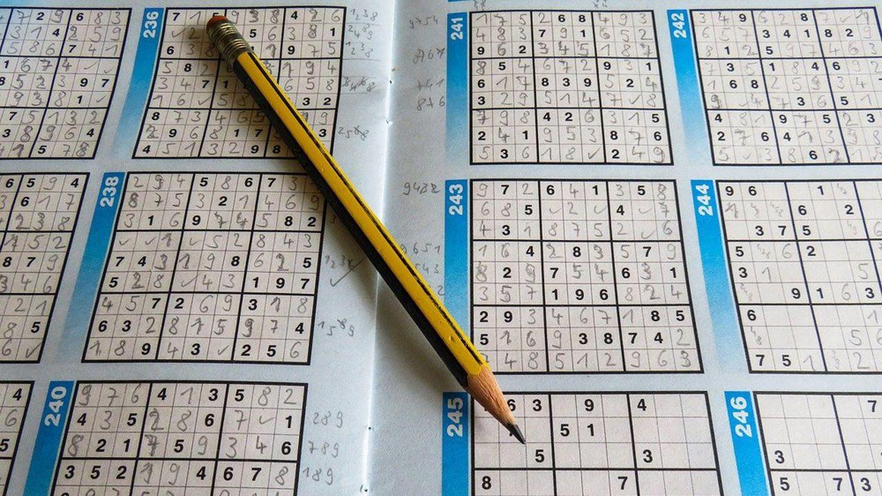 Leçon numéro un : «Prenez le temps d'analyser vos connaissances disponibles, vos ignorances possibles et vos incertitudes réelles.»
