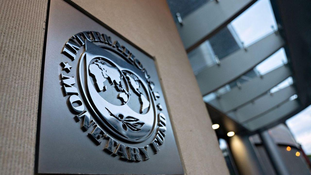 Les avis donnés par le FMI à ses pays membres pour conduire une bonne politique économique ne répondent pas à l'urgence climatique.