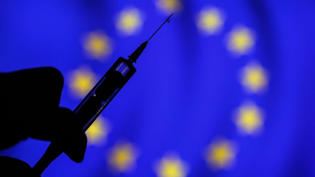 Une vingtaine de pays européens ont décidé ou réfléchissent à mettre en place une campagne de rappel.