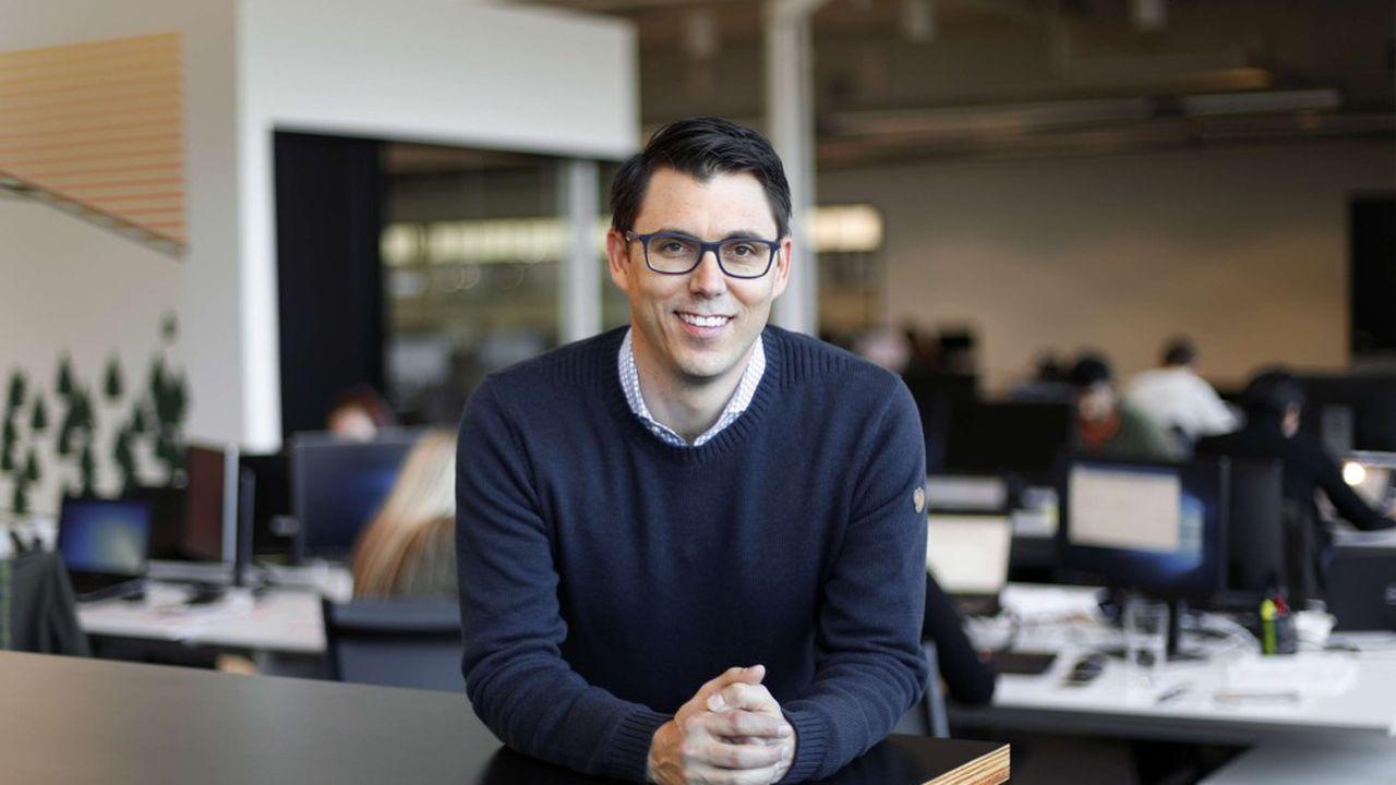 Le fondateur de Rivian, RJ Scaringe, est confiant sur le calendrier de sortie des premiers modèles de Rivian. Il aurait alors l'esprit libre pour Wall Street.