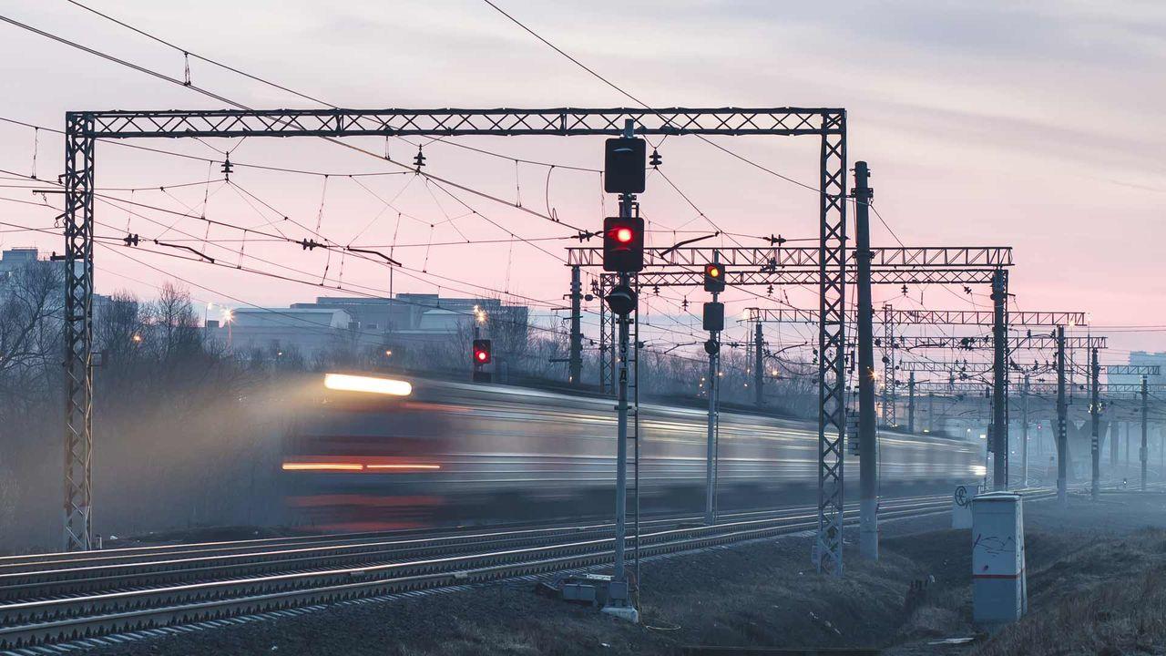 Thales Hitachi Rail.jpg