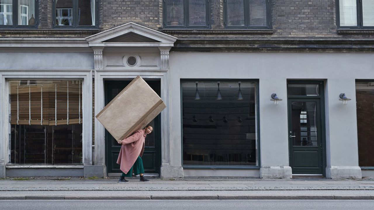 Trier, recycler, emballer et transporter efficacement et de manière écolo, c'est possible. Suivez le guide!