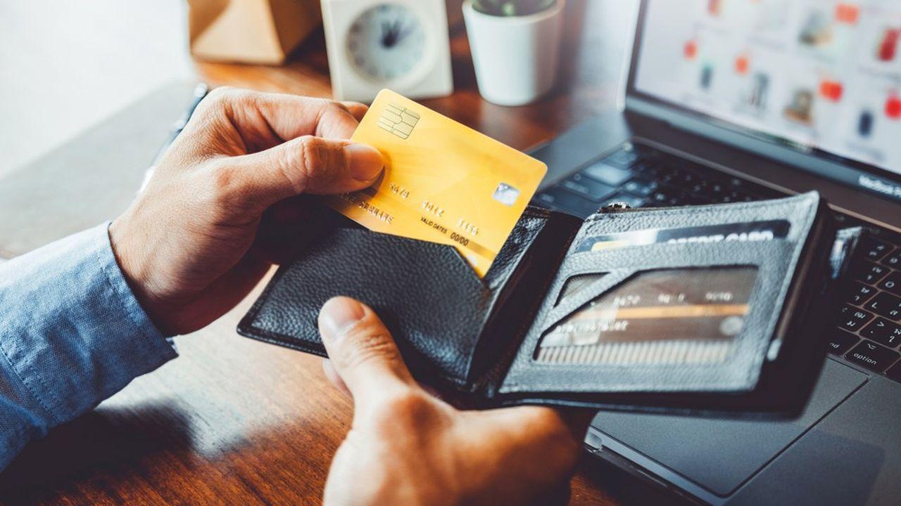 Les solutions de paiement fractionné ont séduit de nombreux utilisateurs en présentant des alternatives aux cartes de crédit et au crédit traditionnel.