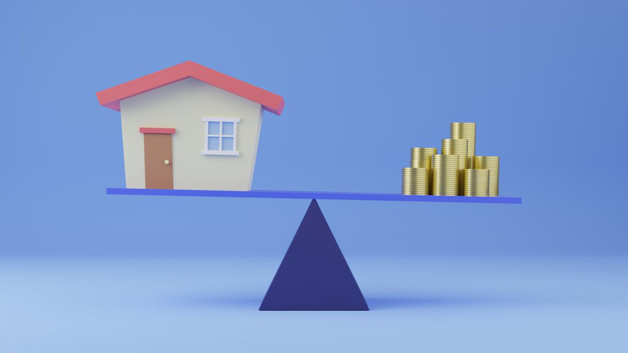 Attention à ne pas trop négocier sur les marchés immobiliers tendus.