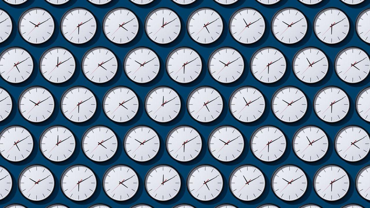 Lundi 6septembre, Jean Castex a annoncé que le dispositif actuel serait prolongé de «six mois supplémentaires», jusqu'au 30juin 2022.