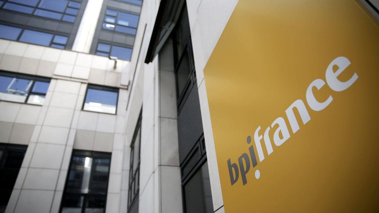 Depuis 2011, 755millions d'euros de financement ont été décaissés, sur un total de 1,1milliard mobilisé.