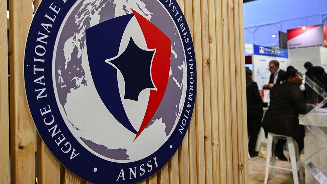 Réunis à Lille cette semaine pour le Forum international de la cybersécurité, les professionnels de la cybersécurité tenteront d'esquisser une réponse à l'augmentation des attaques.