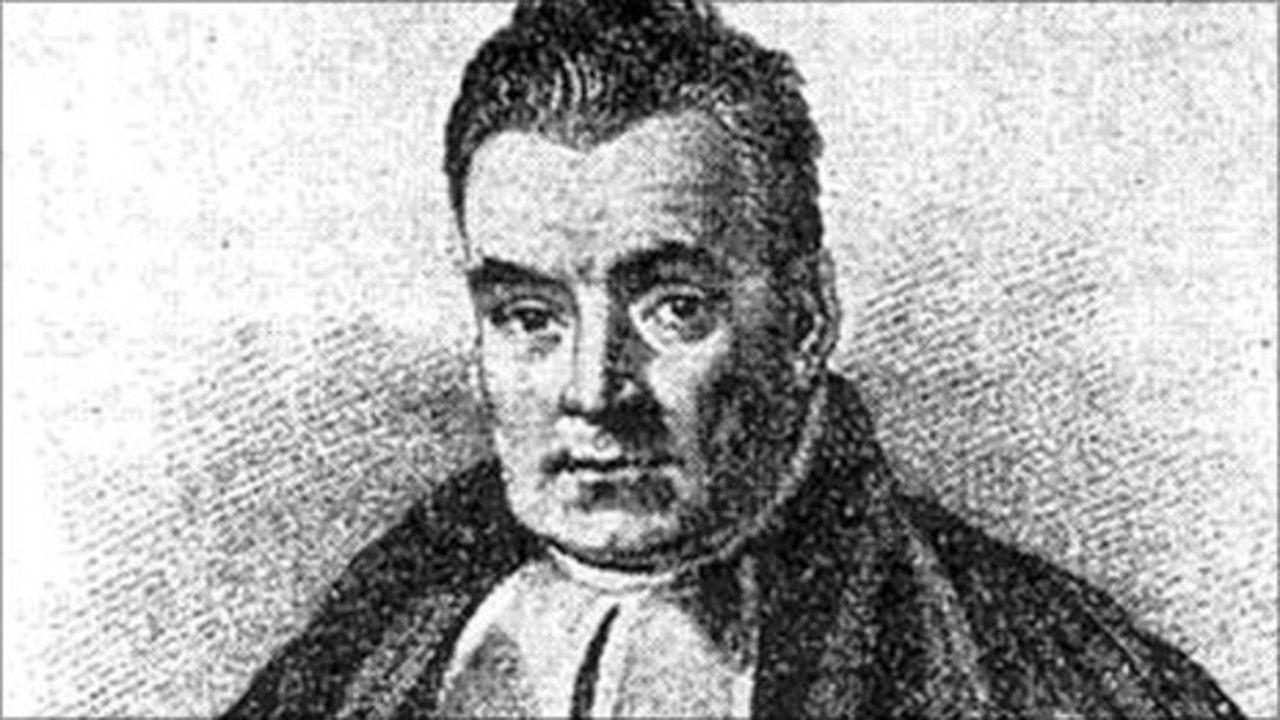 Thomas Bayes est un mathématicien britannique (1702-1761) connu pour avoir formulé le théorème de Bayes, mais aussi pour son invitation «à réviser continuellement nos croyances», avance la nouvelleBayes Business School.