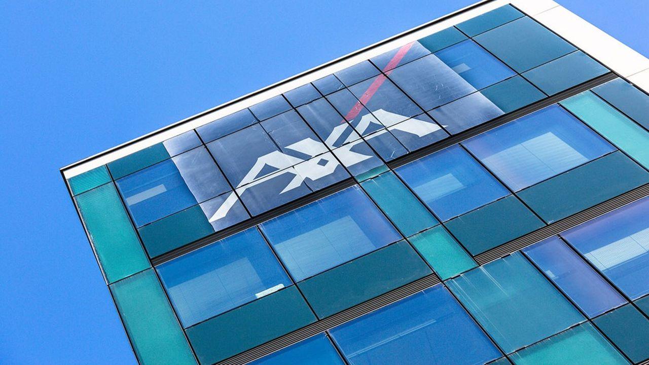 Comptant plus de 120.000 collaborateurs, le groupe AXA a fait de l'assurance santé l'un de ses principaux axes de développement.