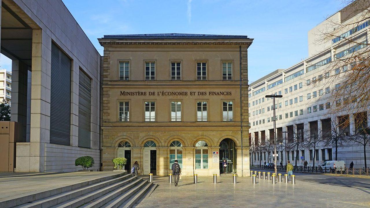 Le taux français à 10 ans a terminé la séance à 0,022%, en hausse de 5 points de base, mardi en milieu d'après-midi.