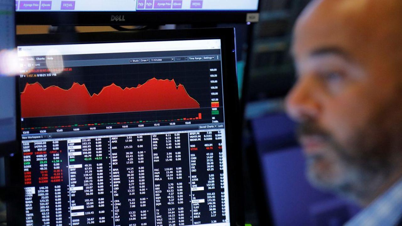 Pour préparer sa retraite, recommande le cabinet Acdefi, il faut investir sans tarder en diversifiant son patrimoine dans des actifs comme la Bourse, l'or et les obligations.