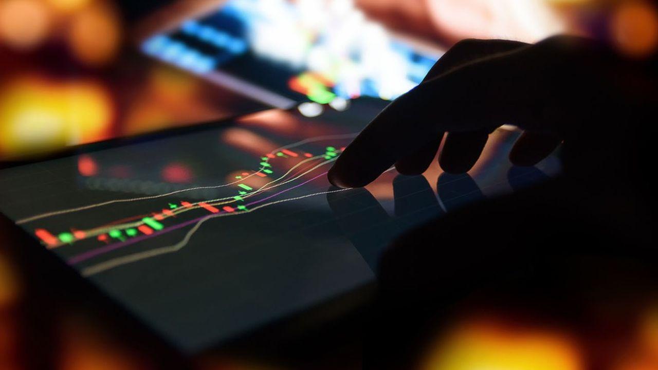 Plusieurs grands opérateurs européens ont choisi de se retirer de la Bourse ces derniers mois.