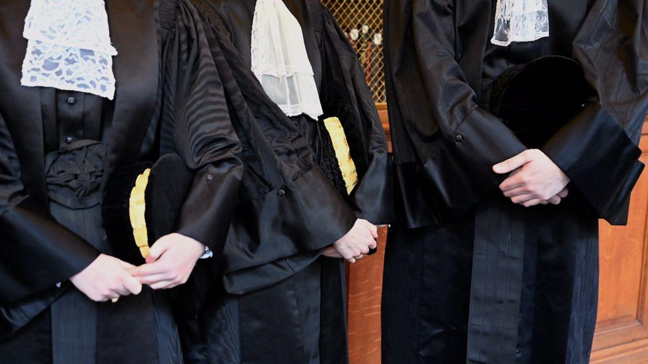 La Cour des comptes dresse l'inventaire des dépenses publiques de 2020.