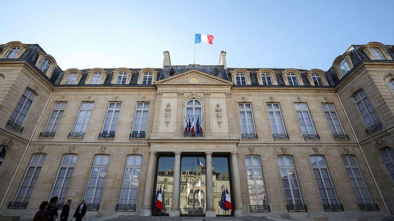 Selon l'Ifop, 59% des Français ne sont pas prêts à payer plus cher un service public de meilleure qualité.