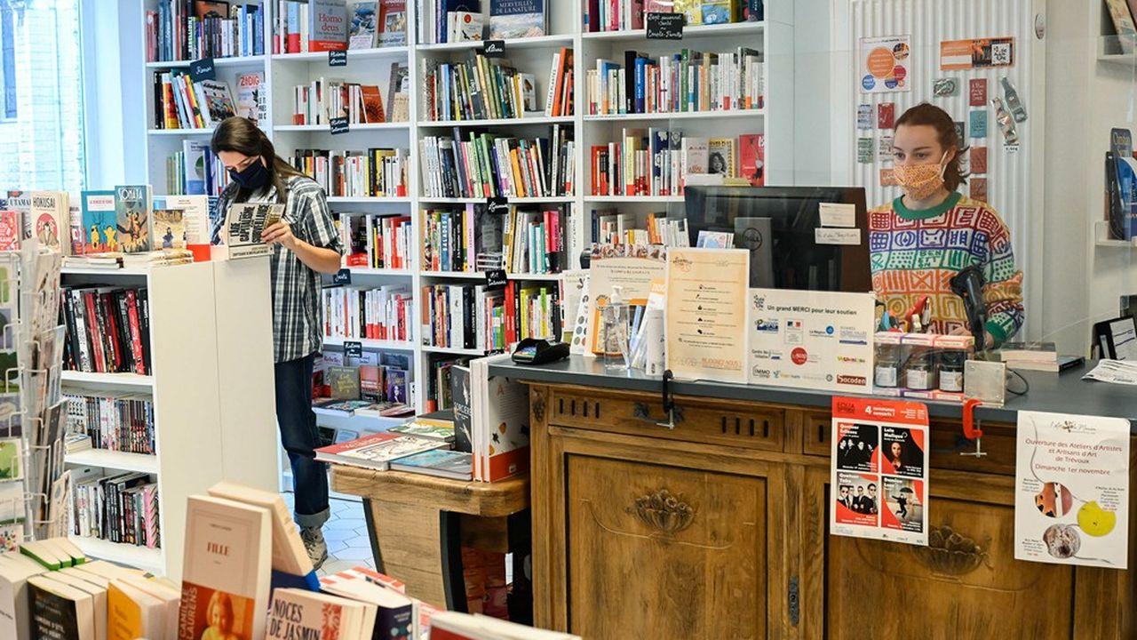 Dans ce rituel bien installé qu'est la rentrée littéraire, les libraires jouent un rôle crucial d'éclaireur pour leurs lecteurs qui sont confrontés, cette année, à 521 nouveaux livres, selon «Livres Hebdo»