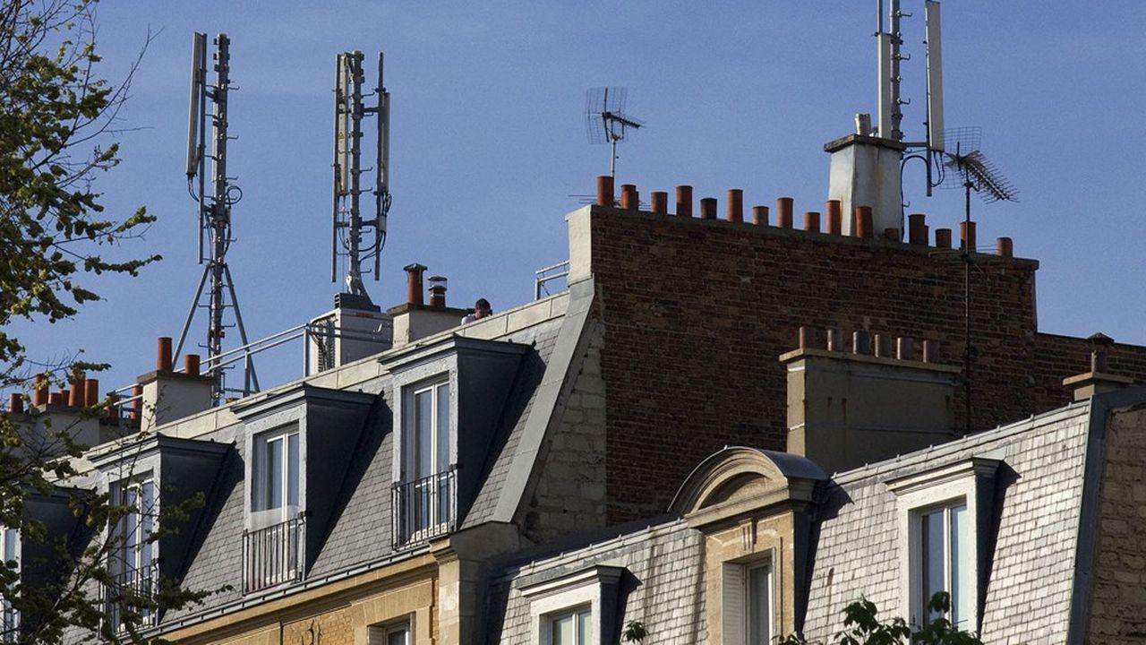 Les opérateurs télécoms constatent une nouvelle vague de dégradations volontaires sur leurs réseaux fixes et mobiles.