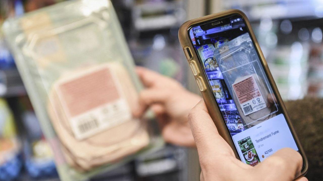Trois procès sont en cours contre la SAS Yuka pour dénigrement et pratiques commerciales trompeuses suite à ses allégations concernant les nitrites dans le jambon.