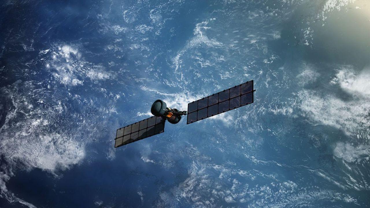 Les start-up spatiales d'Europe veulent plus de commandes directes.