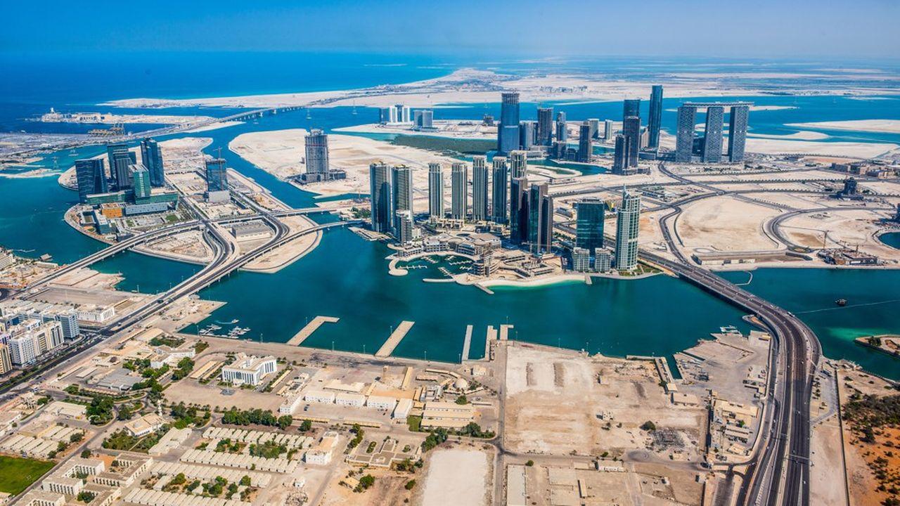 Abu Dhabi Investment Authority (Adia) est au 4e rang mondial des fonds d'investissement étatiques derrière la Norvège, la Chine et le Koweït.