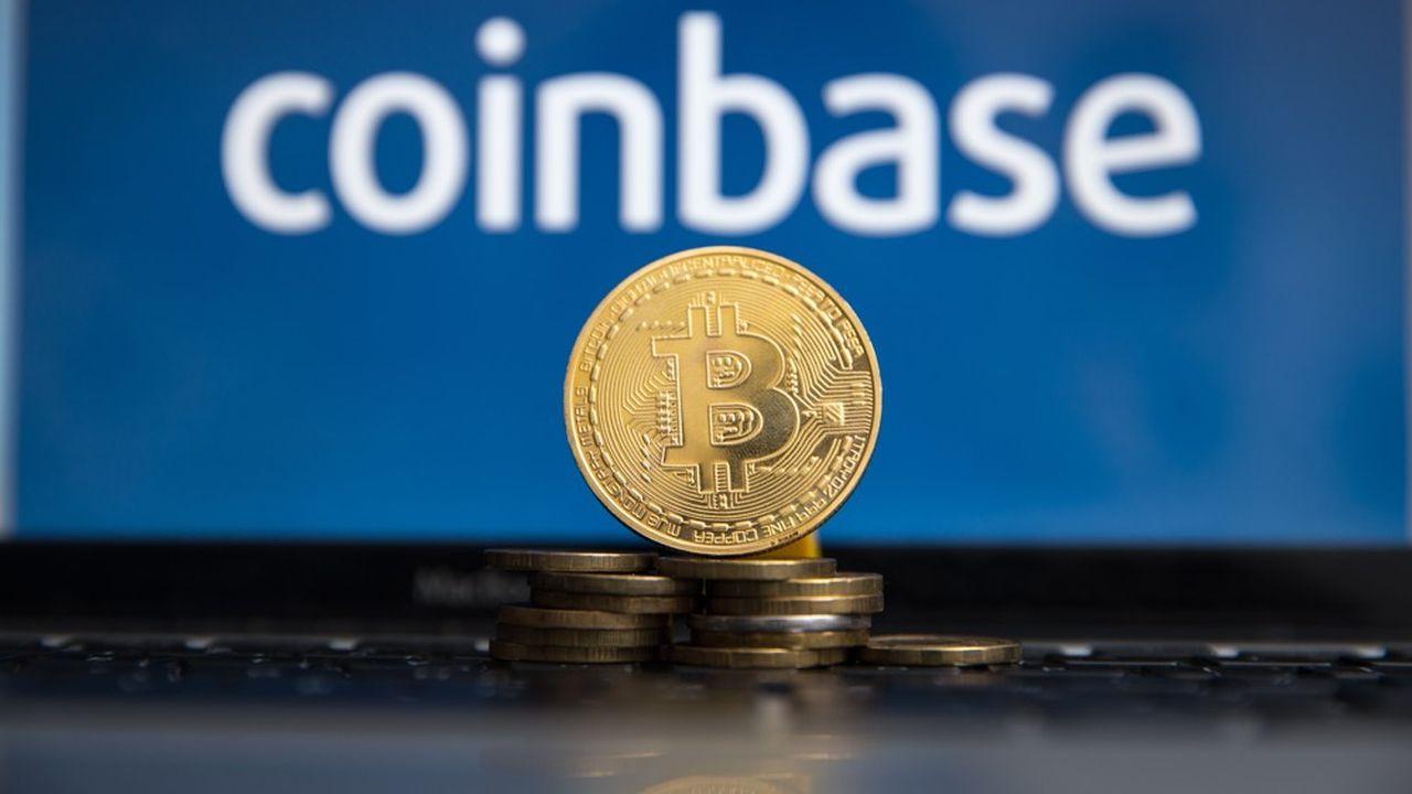 La deuxième plateforme mondiale d'échanges de cryptoactifs veut séduire les investisseurs obligataires traditionnels.
