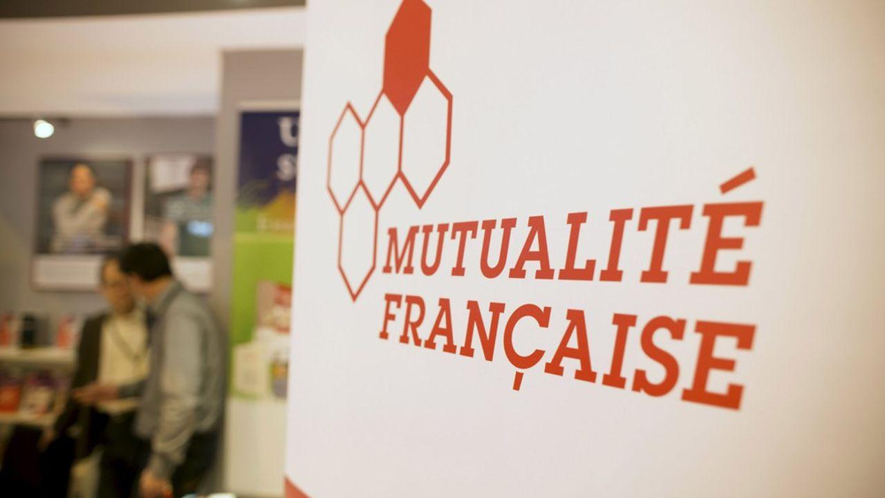 La Mutualité française comme la Fédération française de l'assurance plaident pour une spécialisation de certains risques et une baisse des taxes pesant sur les contrats.
