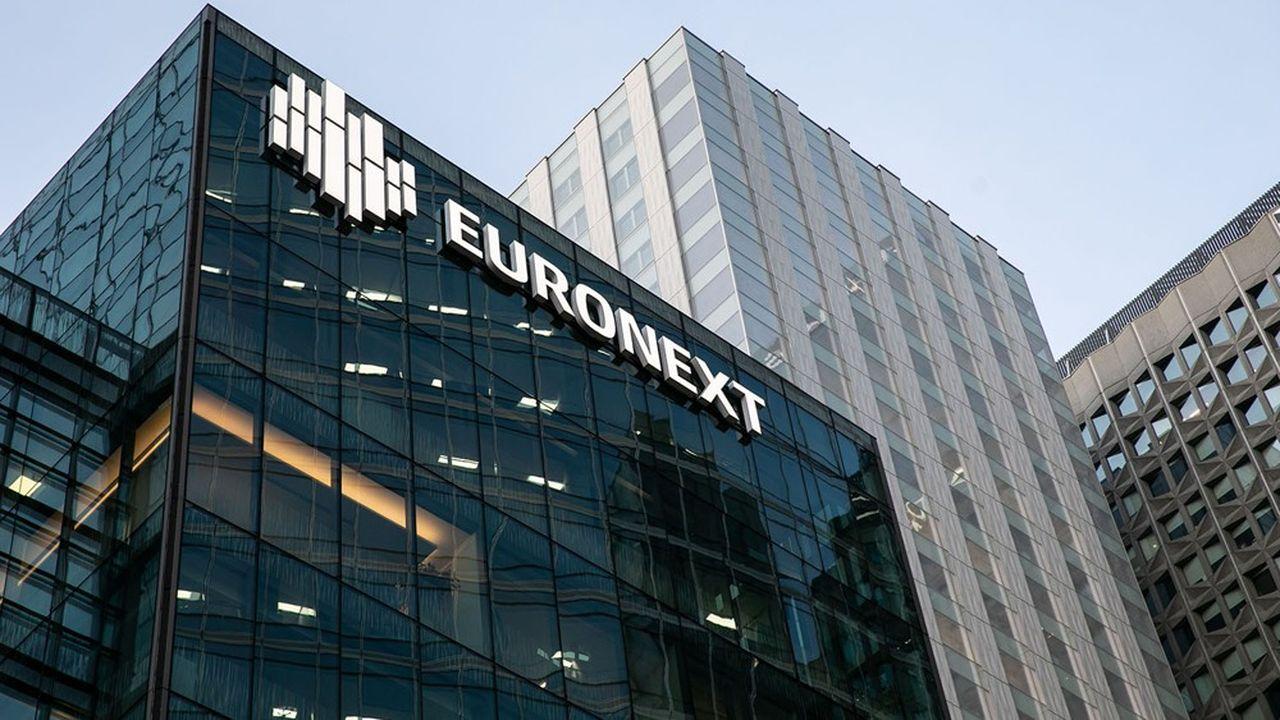 La société d'investissement dans les infrastructures Antin a dévoilé ce mercredi un prix d'introduction entre 20 et 24euros sur Euronext Paris.