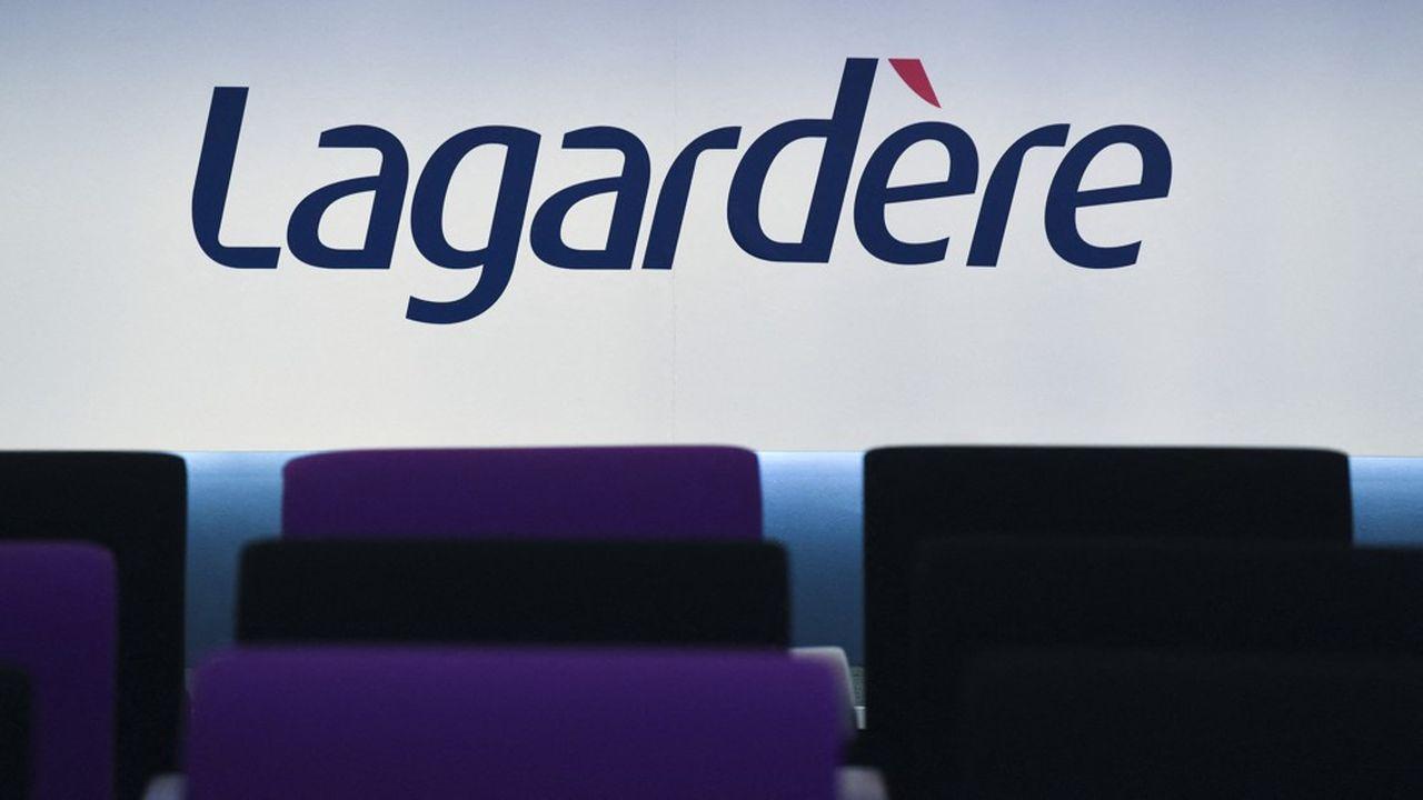 Lagardère a vivement contesté cet été les motifs à l'origine de l'ouverture d'une information judiciaire à son encontre.