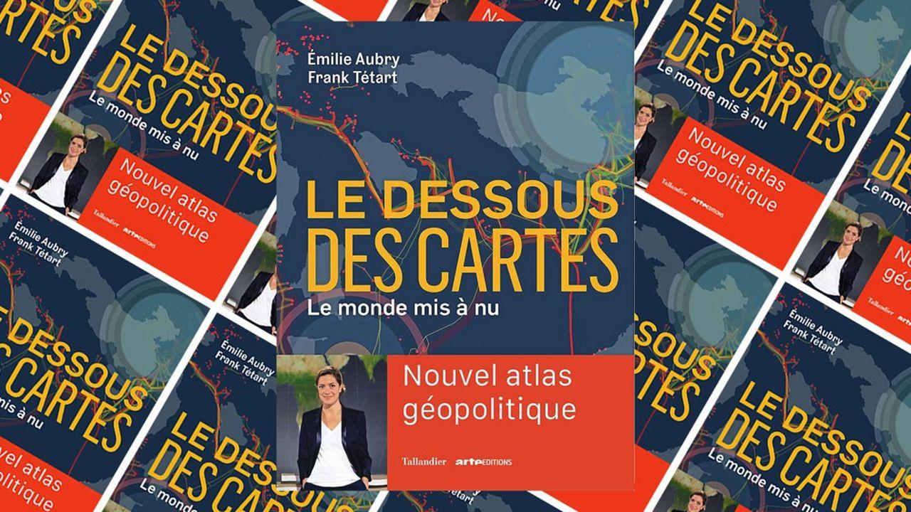 Bd Ciné - cover
