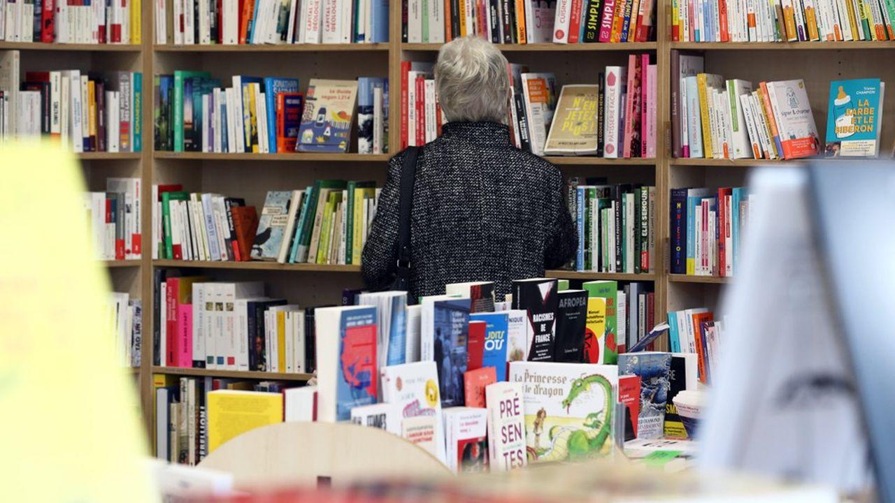 Ce jeudi, le nouvel ouvrage du polémiste Eric Zemmour, «La France n'a pas dit son dernier mot», est commercialisé et s'annonce comme l'une des plus fortes ventes de la fin de l'année sur le marché français.