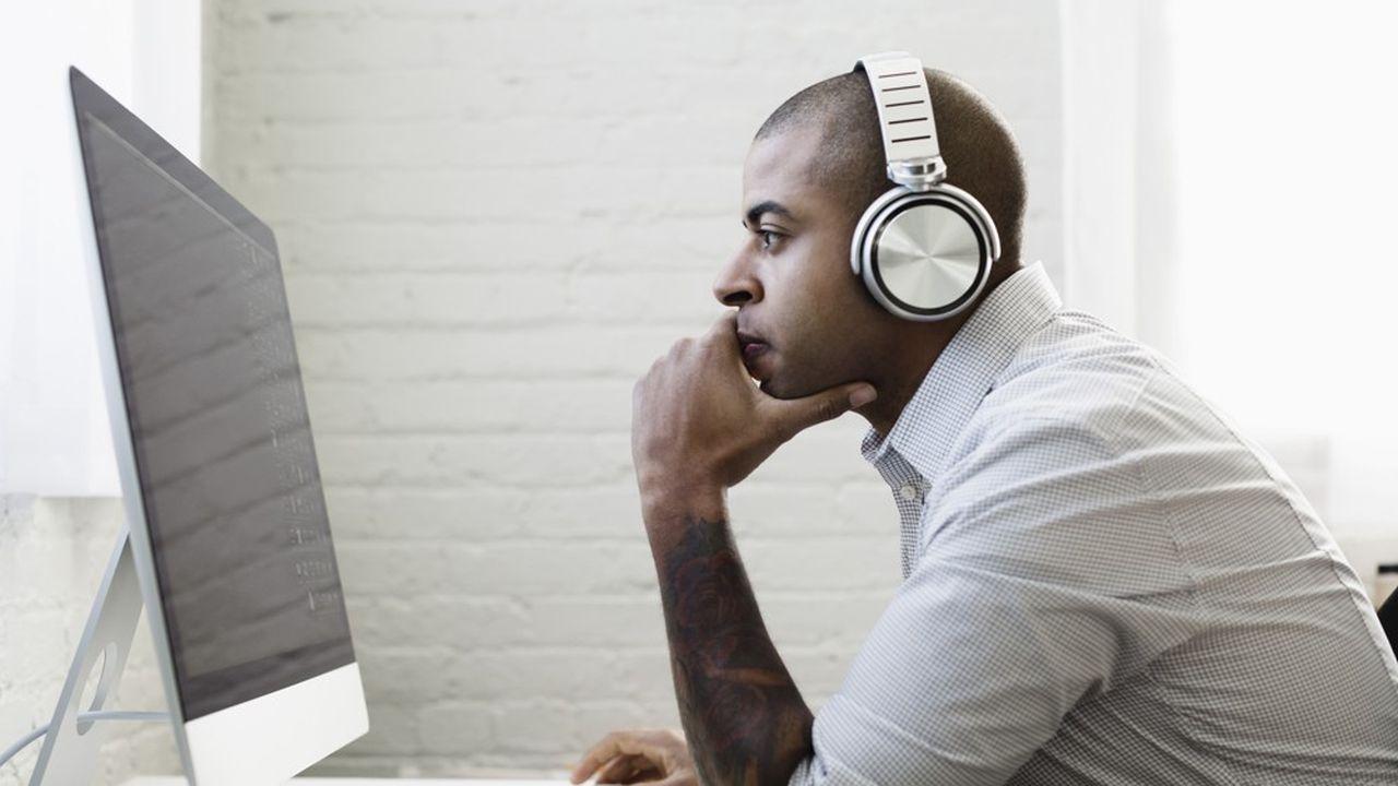 Légende ou réalité: est-ce que la musique rend plus productif?