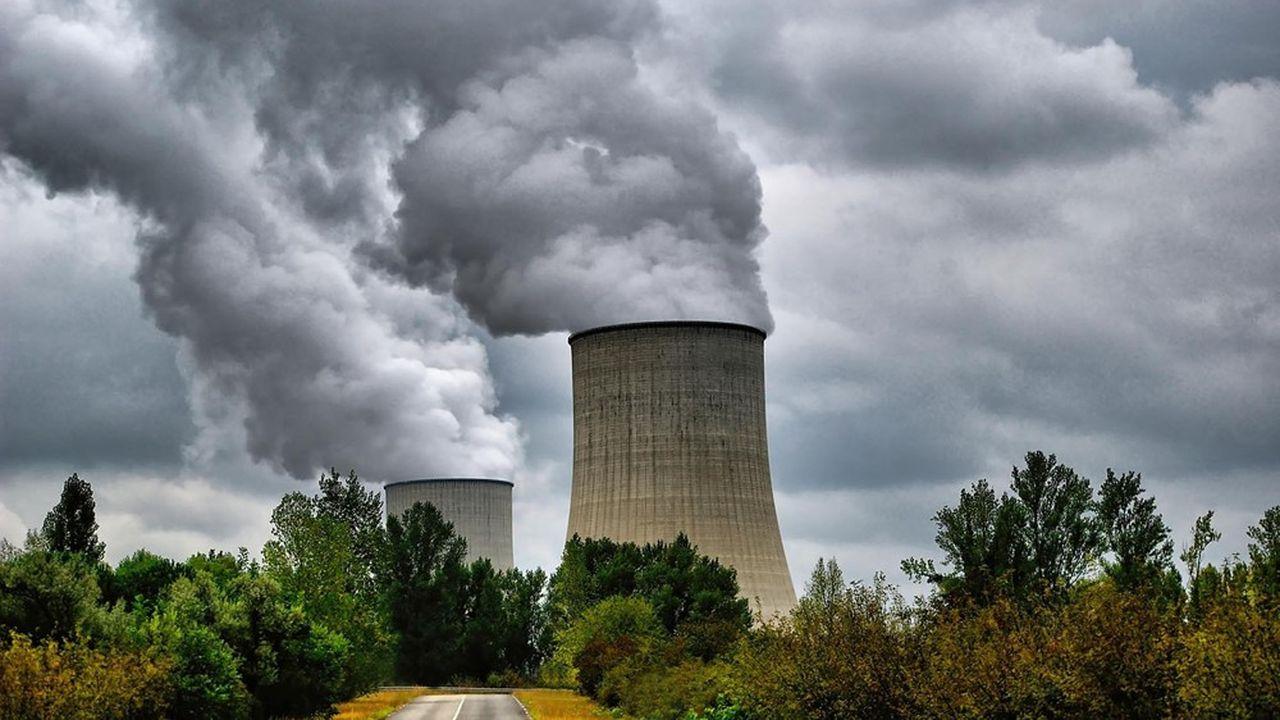 « Attendre plus longtemps avant de relancer un vrai programme nucléaire moderne, numérique et résilient serait une faute économique, environnementale, sociétale et finalement politique. »