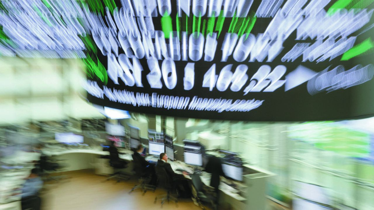 La fixation du prix de l'offre est prévue le 30septembre, et le début des négociations des actions, le 5octobre, précise le communiqué de l'entreprise.