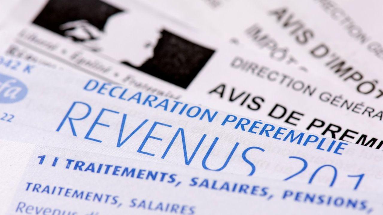 Les sociétés civiles de portefeuille peuvent - au même titre que les sociétés civiles immobilières - demander leur assujettissement à l'impôt sur les sociétés.