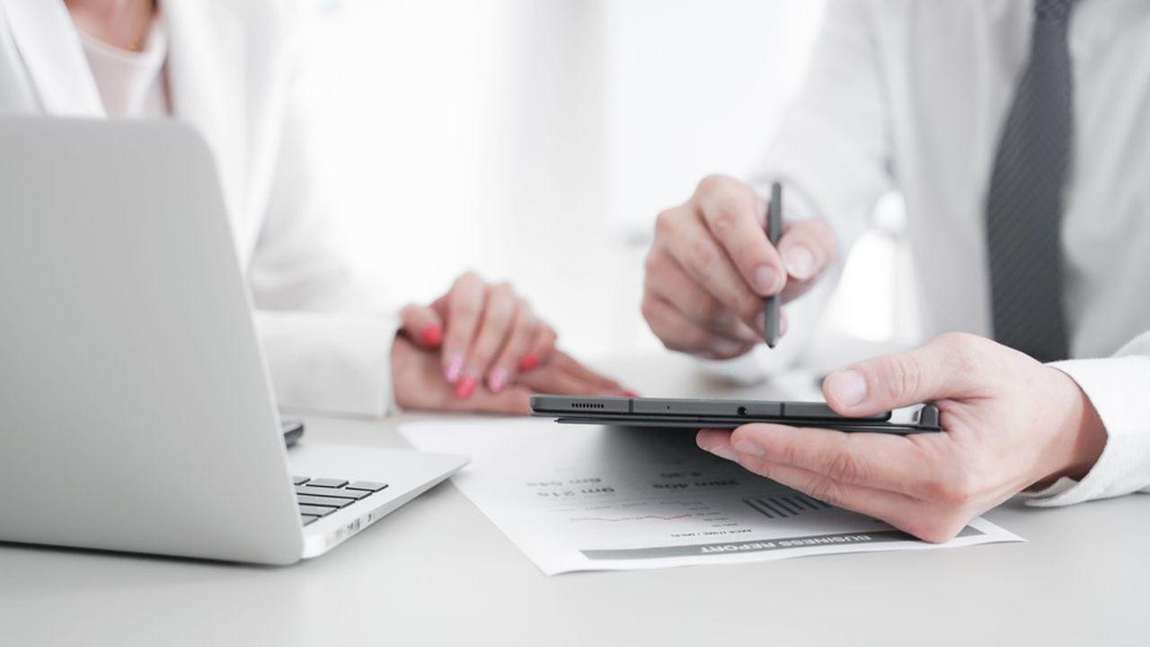 L'investissement responsable va-t-il reste un sujet annexe chez les conseillers en gestion de patrimoine ?
