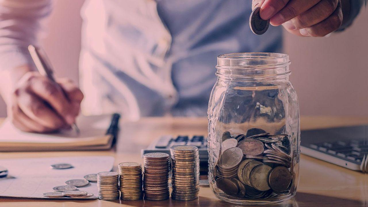 L'offre des PER est assez traditionnelle, avec des fonds couramment logés dans l'assurance-vie.